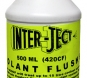 inter_ject_coolant_flush