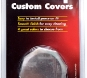 radcap_custom_cover_brushed_chrome