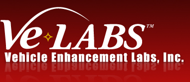 Ve-Labs Logo